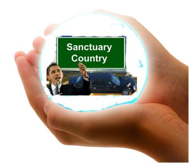 safeplacesanctuary