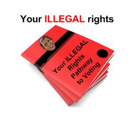 yourillegalrights